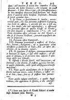 giornale/TO00195922/1781/unico/00000225