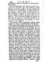 giornale/TO00195922/1781/unico/00000226