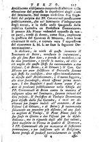 giornale/TO00195922/1781/unico/00000227