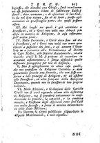 giornale/TO00195922/1781/unico/00000229