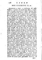 giornale/TO00195922/1781/unico/00000230
