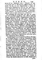 giornale/TO00195922/1781/unico/00000231