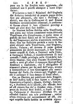 giornale/TO00195922/1781/unico/00000232