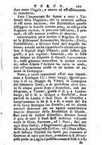 giornale/TO00195922/1781/unico/00000233