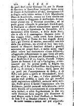 giornale/TO00195922/1781/unico/00000234
