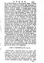 giornale/TO00195922/1781/unico/00000235