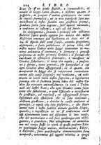 giornale/TO00195922/1781/unico/00000236