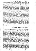 giornale/TO00195922/1781/unico/00000237