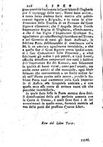 giornale/TO00195922/1781/unico/00000238