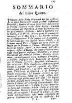 giornale/TO00195922/1781/unico/00000239