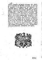 giornale/TO00195922/1781/unico/00000240