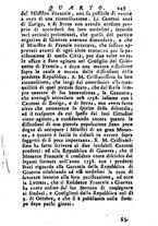 giornale/TO00195922/1781/unico/00000261