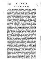 giornale/TO00195922/1781/unico/00000262