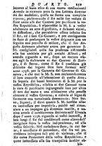 giornale/TO00195922/1781/unico/00000263