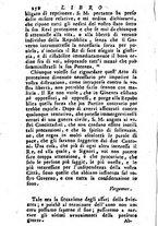 giornale/TO00195922/1781/unico/00000264