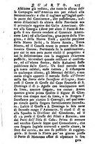 giornale/TO00195922/1781/unico/00000265