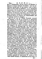 giornale/TO00195922/1781/unico/00000266