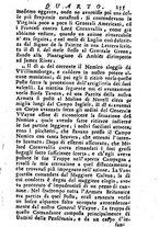 giornale/TO00195922/1781/unico/00000267