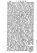 giornale/TO00195922/1781/unico/00000268