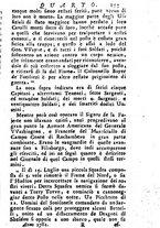 giornale/TO00195922/1781/unico/00000269