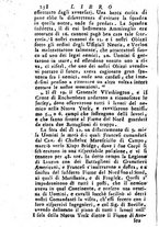 giornale/TO00195922/1781/unico/00000270
