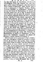 giornale/TO00195922/1781/unico/00000271