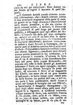 giornale/TO00195922/1781/unico/00000272