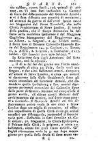 giornale/TO00195922/1781/unico/00000273