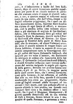 giornale/TO00195922/1781/unico/00000274