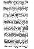 giornale/TO00195922/1781/unico/00000275