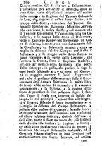 giornale/TO00195922/1781/unico/00000276