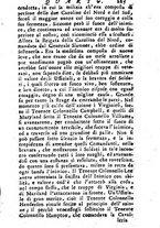 giornale/TO00195922/1781/unico/00000277