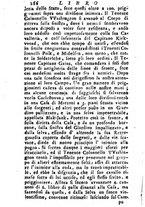 giornale/TO00195922/1781/unico/00000278