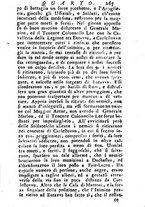 giornale/TO00195922/1781/unico/00000279