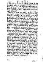 giornale/TO00195922/1781/unico/00000280