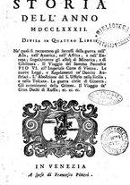 giornale/TO00195922/1782/unico/00000005