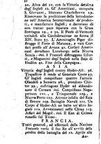 giornale/TO00195922/1782/unico/00000008