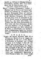 giornale/TO00195922/1782/unico/00000009