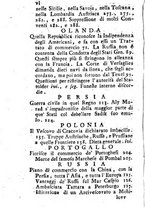 giornale/TO00195922/1782/unico/00000010