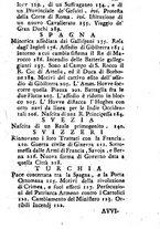giornale/TO00195922/1782/unico/00000011