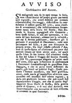 giornale/TO00195922/1782/unico/00000012