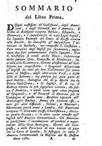 giornale/TO00195922/1782/unico/00000013