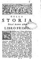 giornale/TO00195922/1782/unico/00000015