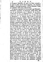 giornale/TO00195922/1782/unico/00000016