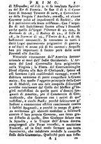 giornale/TO00195922/1782/unico/00000017