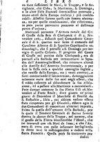 giornale/TO00195922/1782/unico/00000018