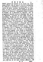 giornale/TO00195922/1782/unico/00000019