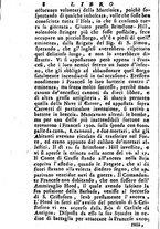 giornale/TO00195922/1782/unico/00000020