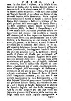 giornale/TO00195922/1782/unico/00000021