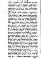 giornale/TO00195922/1782/unico/00000022